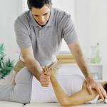 Mitos y verdades de la quiropraxia