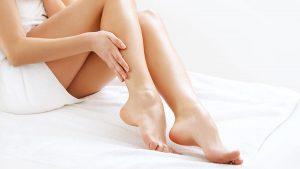 Fleboterapia, una buena opción para curar la enfermedad causante de las varices