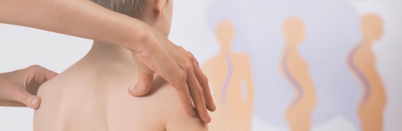 La quiropraxia en niños con Trastorno de déficit de atención e hiperactividad