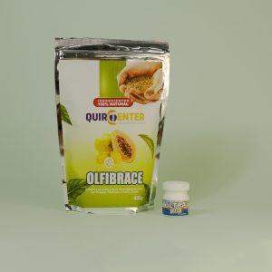 Olfibrace
